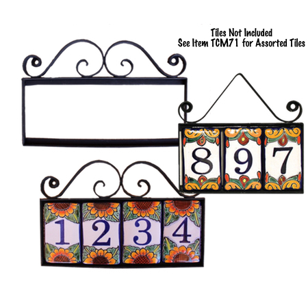 What does no3 mean in numerology photo 1