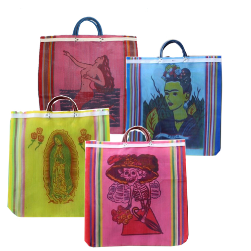 Folk Art Product Categories Preciado