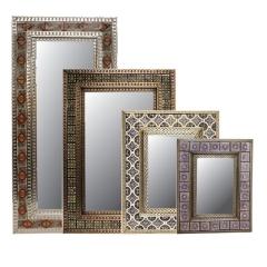 Tin & Tile